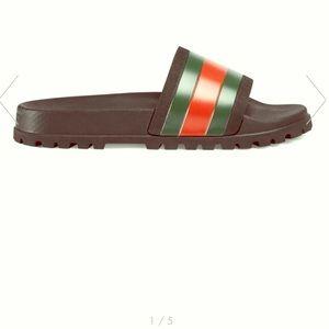 Men Gucci Slippers .. 💥💥